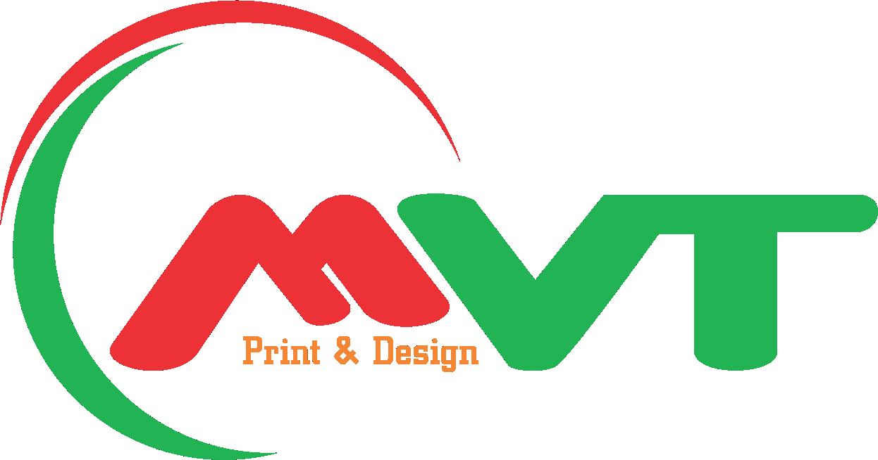 MVT PRINT