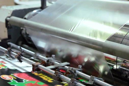 Kỹ thuật cán bóng, cán mờ trong in ấn khác nhau như thế nào.