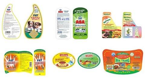 Thông tin hữu ích khi in tem nhãn sản phẩm cho shop